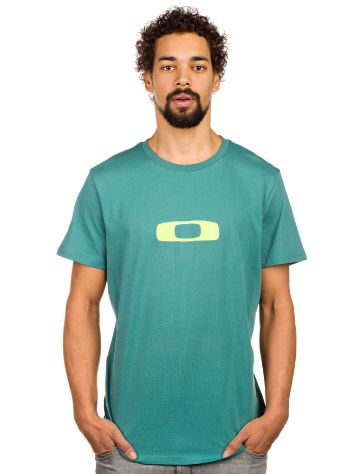 Oakley Square Me T-Shirt