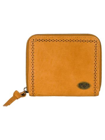 Roxy Sweet Summer Wallet