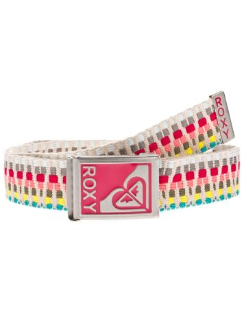 Roxy Secret Spot Belt