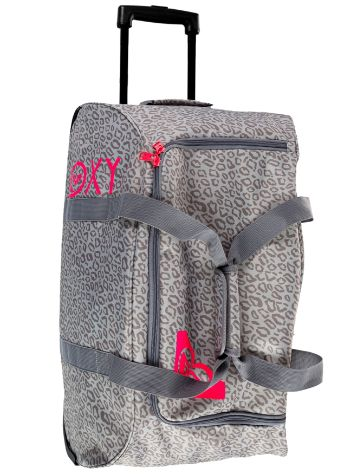 Roxy Distance Apart Travelbag