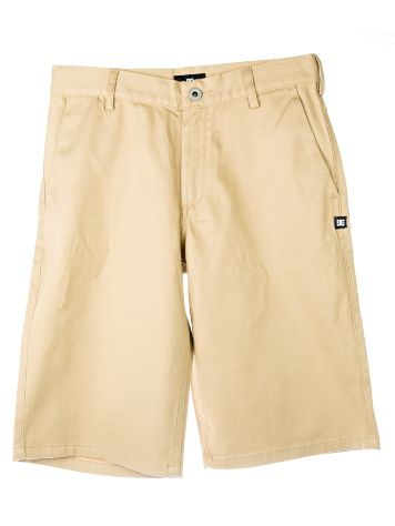 DC DC Worker Shorts Boys