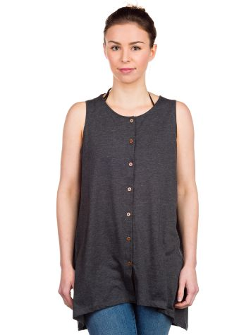 Iriedaily Laissez Fair Tank Top