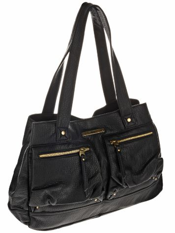 Vans Willa Medium Shoulder Bag