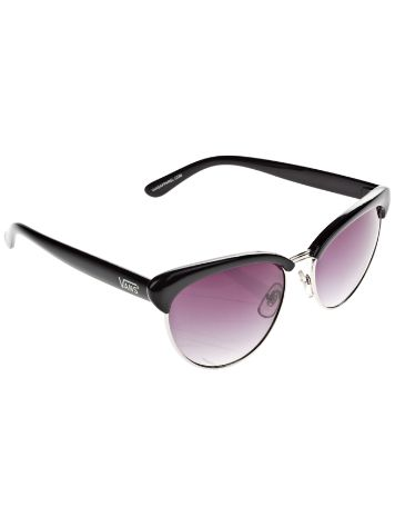 Vans Semi-Rimless Cat black