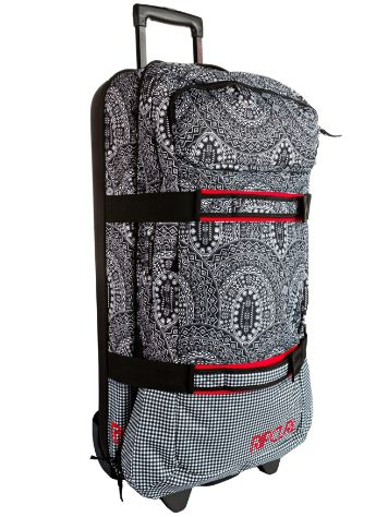 Rip Curl Folk Global Trolley Travelbag