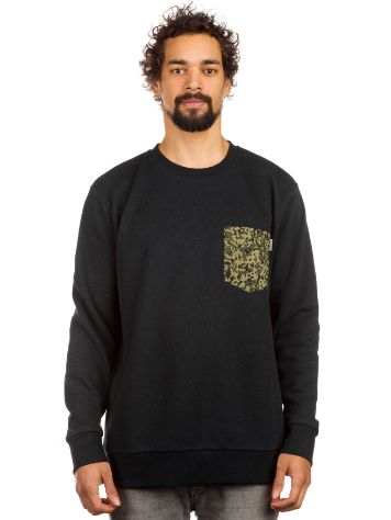 Carhartt Lombard Pocket Sweater