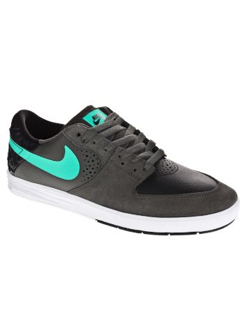 Nike Paul Rodriguez 7 Skateshoes