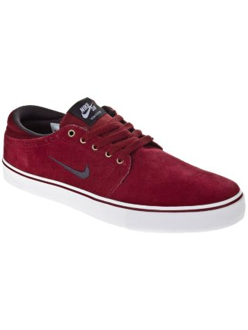 Nike Team Edition Skateshoes