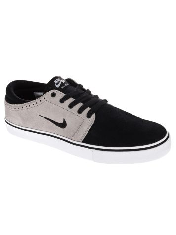 Nike Team Edition Sneakers
