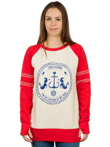 femipleasure Neptun Sweater