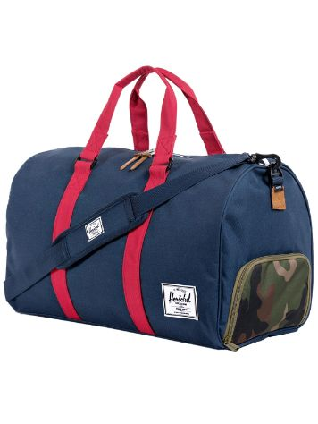 Herschel Novel Travelbag Small