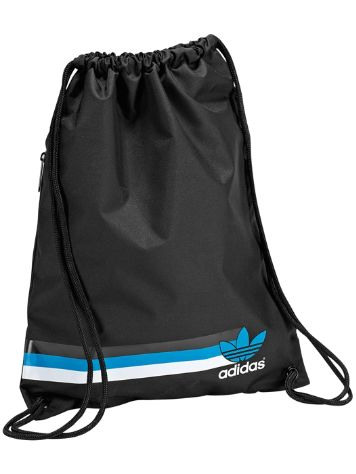 adidas Originals Gymsack FB Bag
