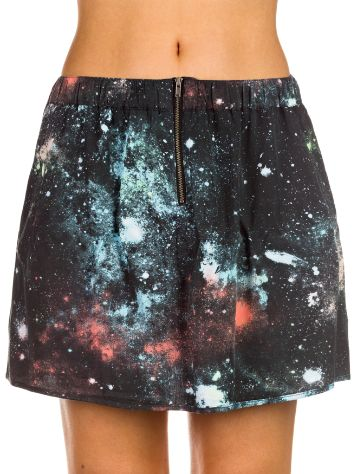 Volcom Stones in Space Skirt