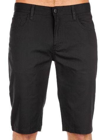 Emerica Hsu Slim 5 Pocket Shorts