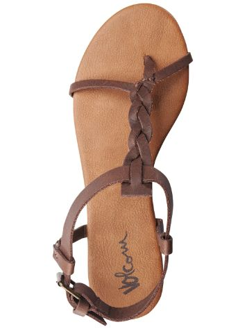 Volcom Hot Summerday Sandals