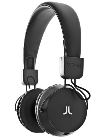 WeSC Piston Bluetooth Headphones