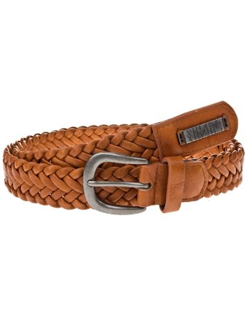 Nikita Illumani Belt