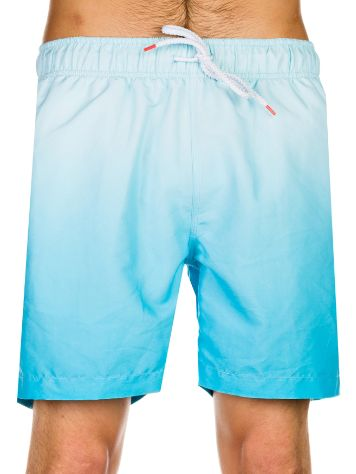 WLD Surflights Boardshorts