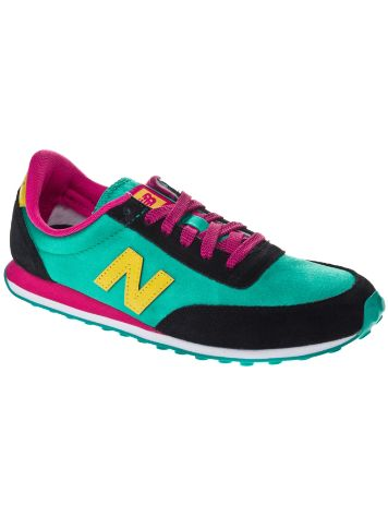 New Balance UL410KTY Sneakers