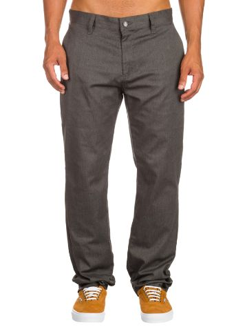 Volcom Frickin Modern Stretch Pants