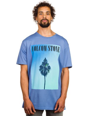 Volcom Krishduh Vcological T-Shirt