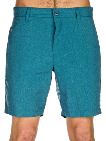 RVCA Marrow 18 Shorts