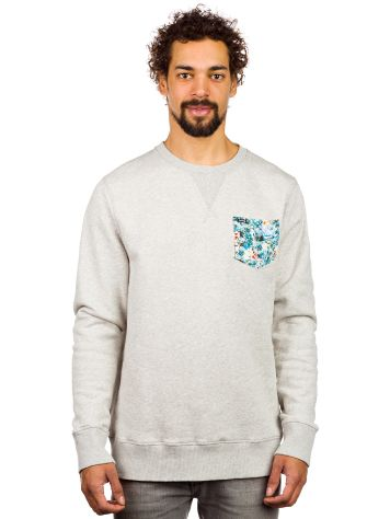 Hurley Elton Sweater