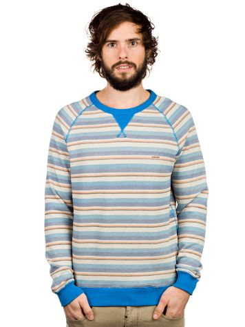 Ragwear Oliver Sweater