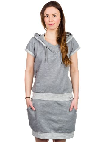 Bench Howlet Dress