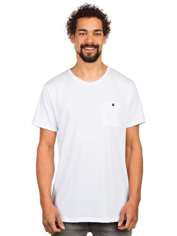 Oakley Icon Pocket T-Shirt