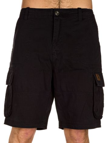 Animal Agoura Shorts