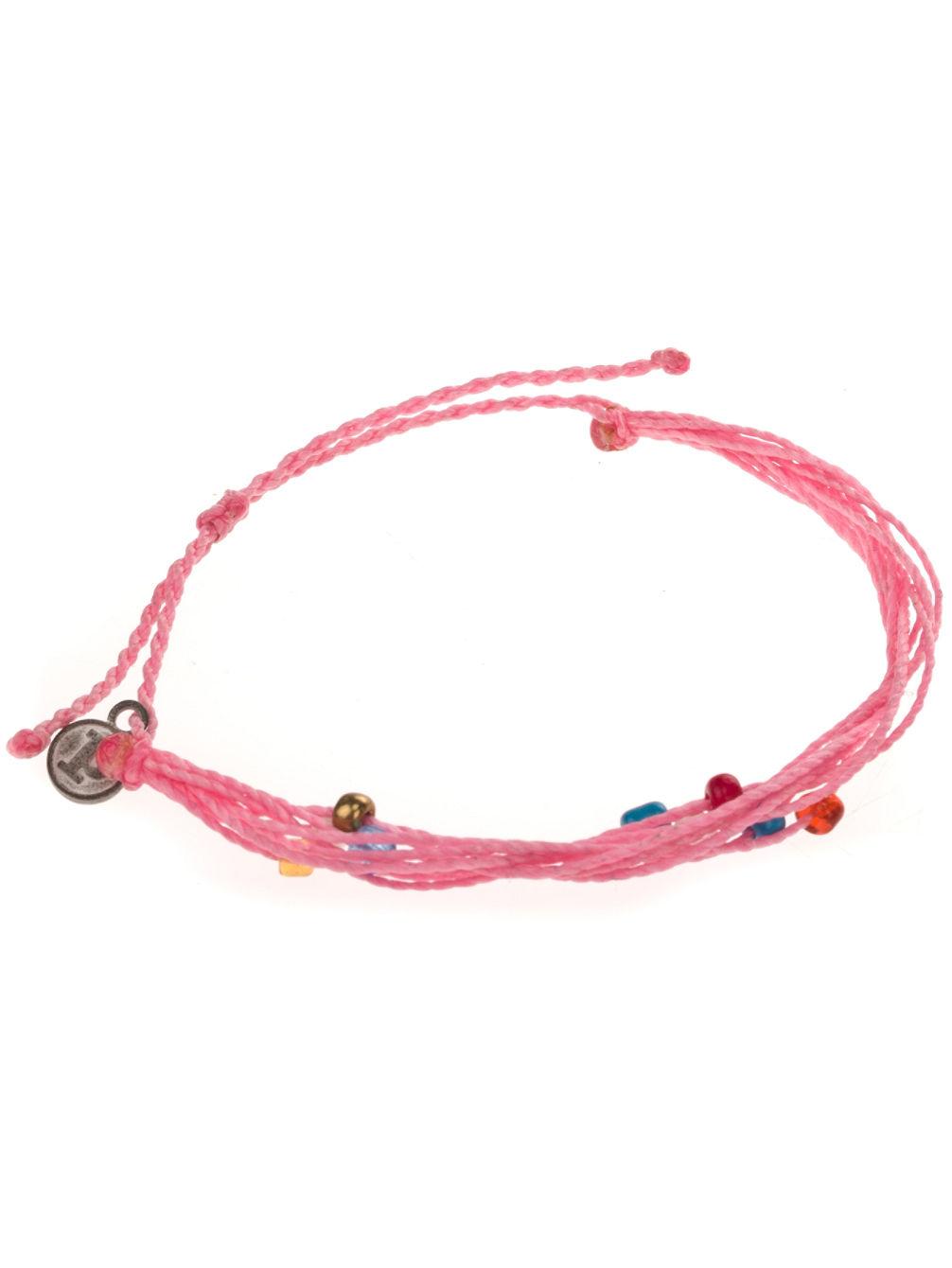 pura-vida-beaded-bracelet