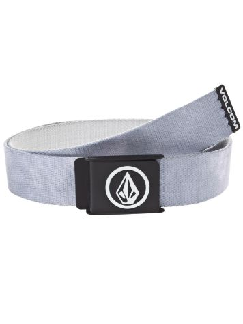 Volcom Borderline Web Belt