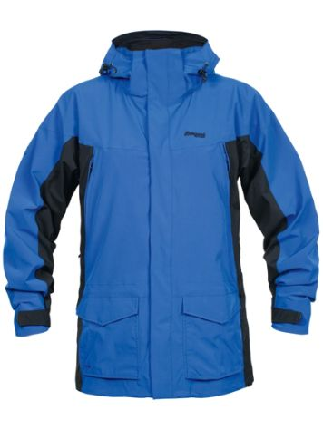 Bergans Breheimen Outdoor Jacket