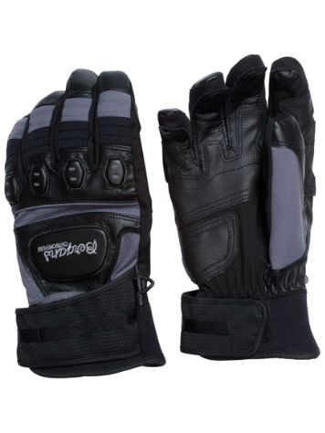 Bergans Pudder Gloves