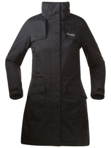 Bergans Oslo Insulated Coat