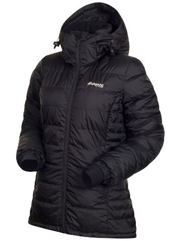 Bergans Rjukan Down Outdoor Jacket