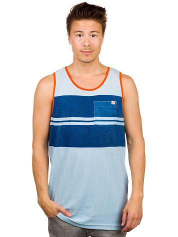 LOST Super Session Tank Top