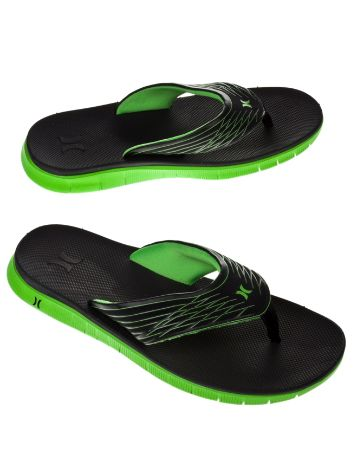 Hurley Phantom Sandals