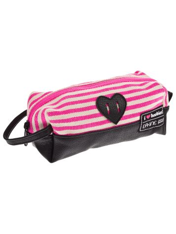 Dakine Dakine x Keep A Breast Accessory Case