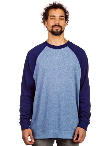 Brixton Smith Sweater