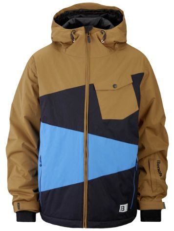 Bench Pheenix Jacket