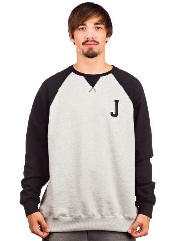 Jart Uni Sweater