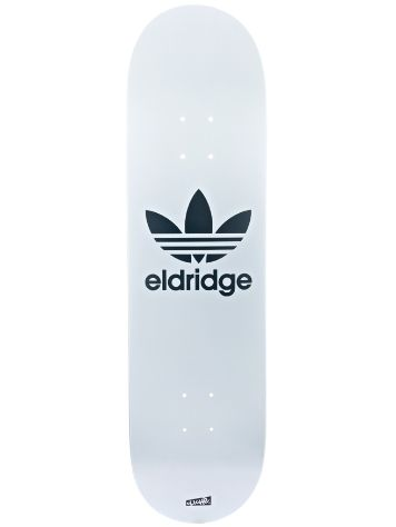 Cliche Eldridge Originals R7 8.25 x 31.7 Deck