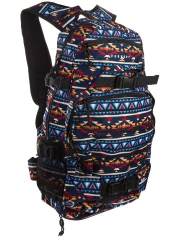 Forvert New Louis Backpack