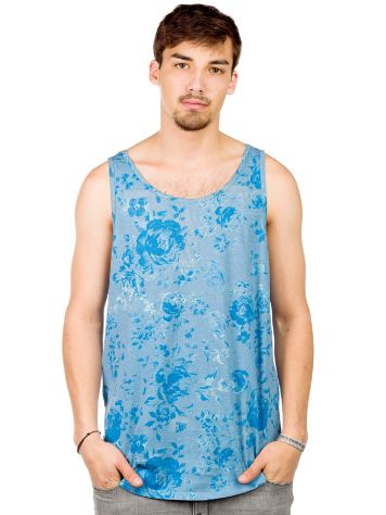 Tavik Travel Tank Top