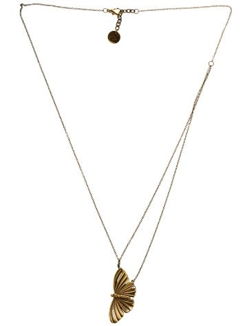 Epic Floris Small Necklace