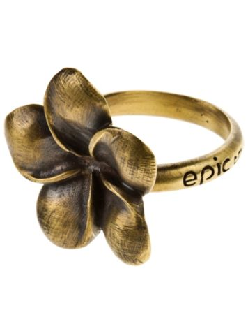 Epic Bunga Ring
