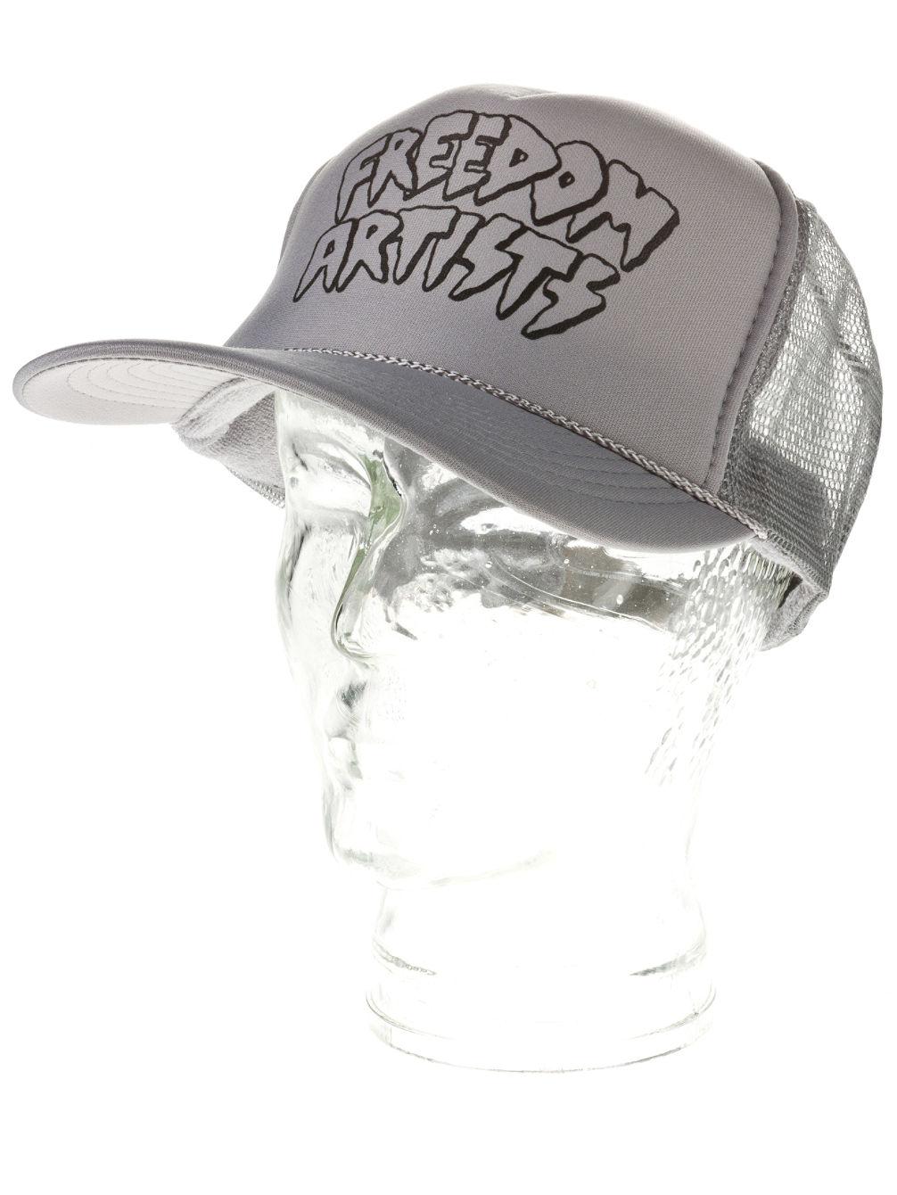 chiller-trucker-cap