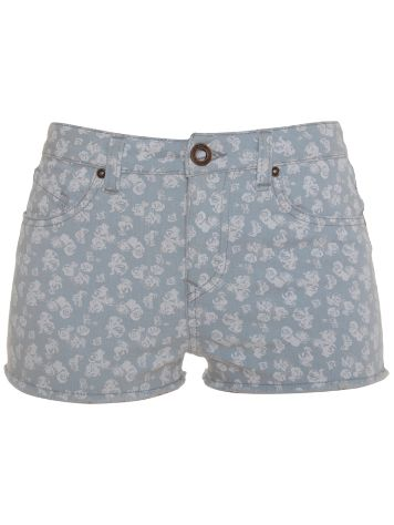 Volcom Stix High Rise Shorts
